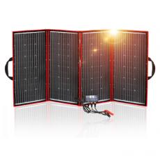 Panel Solar Plegable 300w