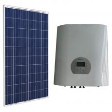 Kit Solar Autoconsumo de 1500w