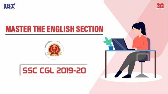 How to Prepare English for SSC CGL 2019 Tier I Exam