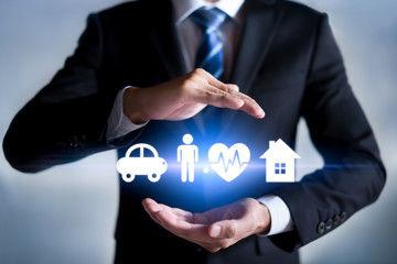 Best General Insurance Company