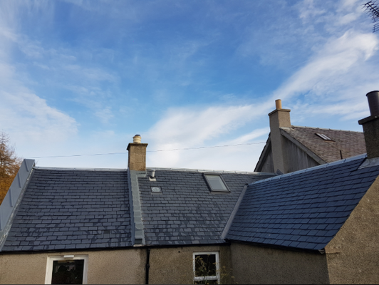 How to Choose the Best Roofing Contractors Company
