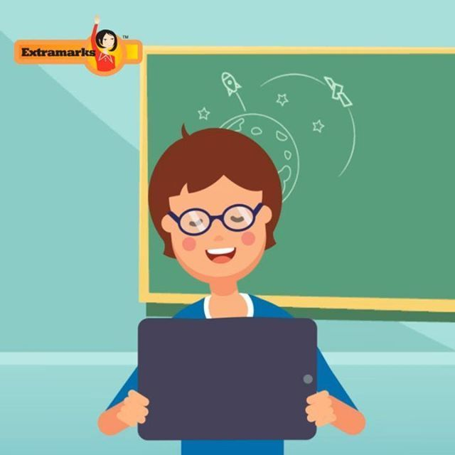 Study material — Maths Syllabus for ICSE Class 10 on the Extramarks...
