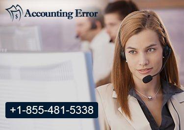 Get Help to Fix QuickBooks Error 12157 : Call us at 1855-481-5338