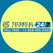 Clean HP Laptop Error Code 601 – Refer to HP Laptop Tech Support Number - Whazzup-U