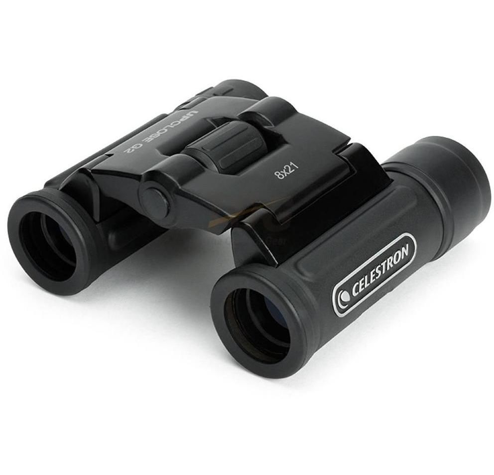 Buy Celestron Upclose G2 8x21 Roof Binocular in Dubai at cheap price