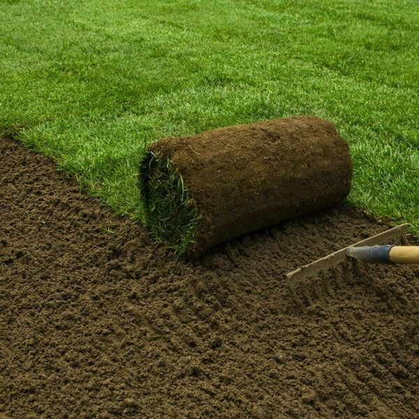 Artificial Turf in Horley For Sale For Sale | Home & Garden | Building & DIY | DIY | Tools  |  Loot