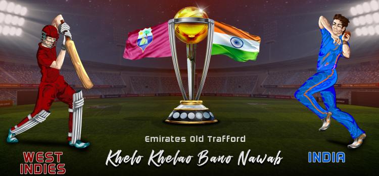 WEST INDIES VS INDIA|DREAM 11 PREDICTION|PROXY KHEL PREDICTION - Fantasy sports cricket