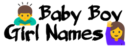 Indian Hindu Muslim Baby Boy & Girl Names With Meaning