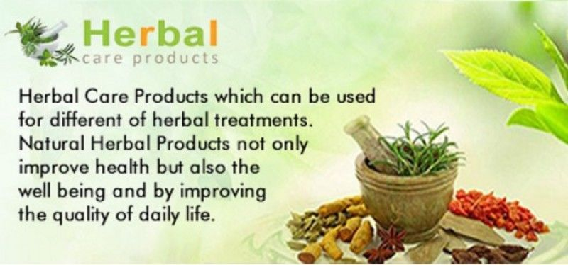 Natural Herbal Remedies Heal Yourself Naturally: