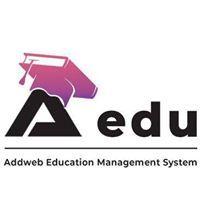 Aedu Management - Best School Management Software - beatyourprice.com