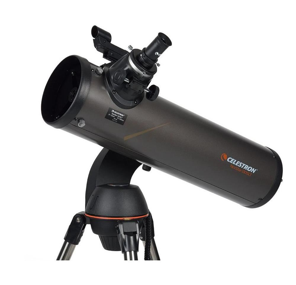 Buy Celestron Nexstar 130 Slt Computerized Telescope in Dubai at cheap price