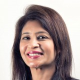 Goral Gandhi – News & Updates – Scientific and Laboratory Director at Indo Nippon IVF Clinic situated in Mumbai, India