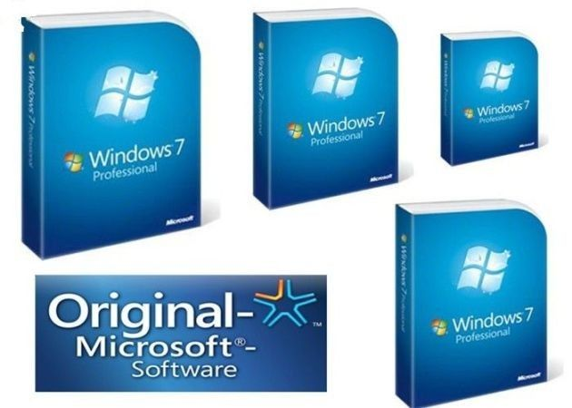 Buy Genuine Windows Product Keys to Reinstall Your Operating System