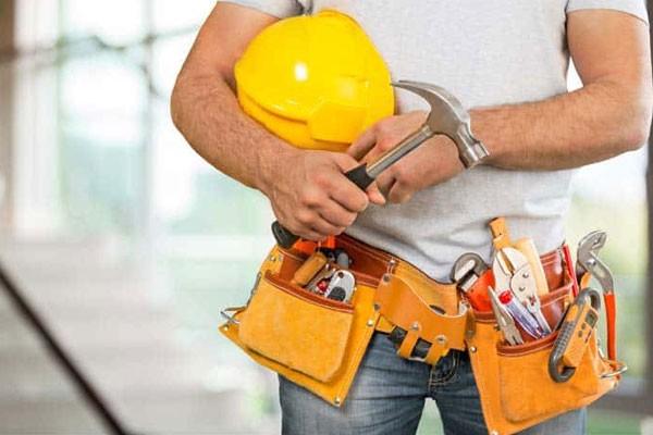 Handyman and Remodeler