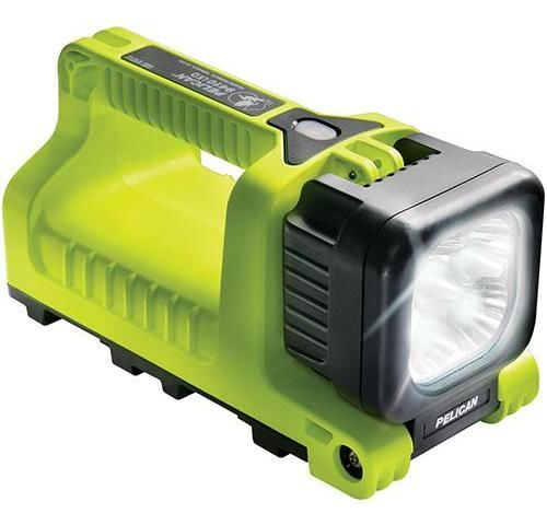 Buy Pelican 9410l Large Led Flashlight in Dubai at cheap price