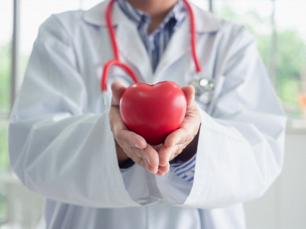 5 Tips to Maintain a Healthy Heart: drsidharthamani — LiveJournal