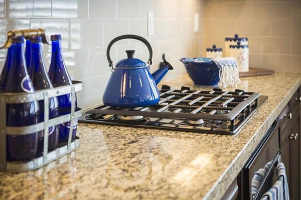 Discount Granite, Stone Countertops Installation Cost Peoria AZ