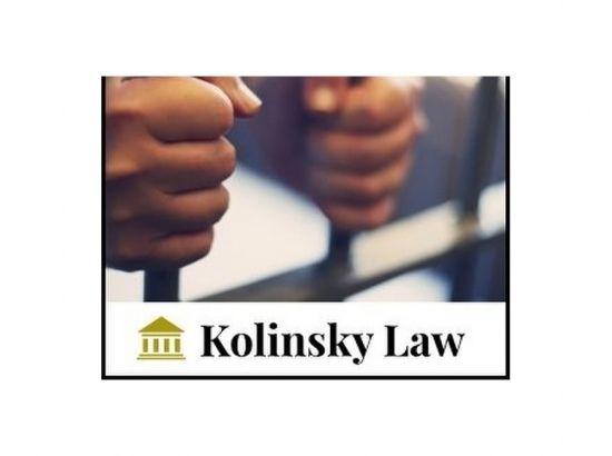 Best Divorce Lawyer in Edmonton | Legal Services in Edmonton, AB