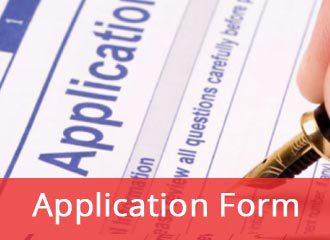 APIIT NAT Application Form 2019- Registration, Dates, Eligibility