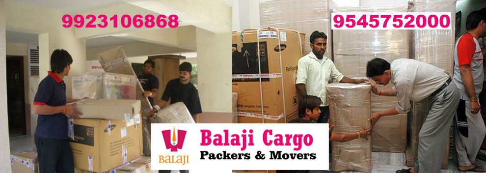 Top packers and Movers in Pune with Best charges and Reviews