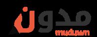 هنا ستظهر اعلانات واتساب والبداية من اندرويد | مدونة مدون كل ماهو جديد في عالم التقنية تصفح المزيد