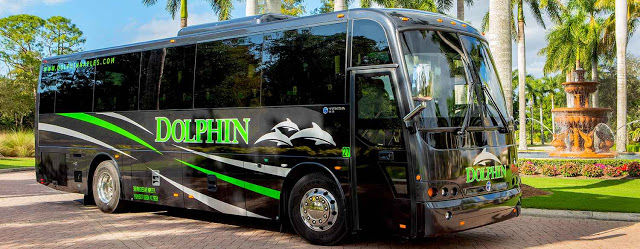 Naples Transportation Services