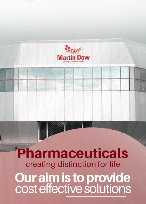 Certified Pharmaceutical Contract Manufacturers (CDMO) France Europe