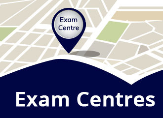 AP ICET 2019 Exam Center - Cities, State Check Here