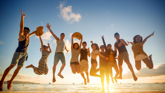 One Life Adventures: Tips to Grab Small Group Tour Packages at Minimal Price!