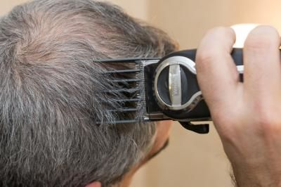 Essential Tips and Tricks For Hair Clippers