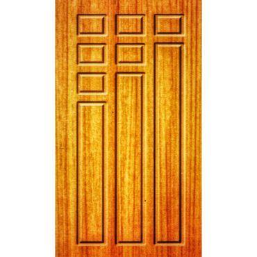2D Doors in Lucknow | 2D Doors