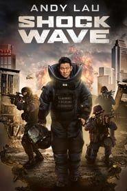 Shock Wave (2017) - Nonton Movie QQCinema21 - Nonton Movie QQCinema21