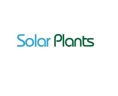 solar inverter - 2220759