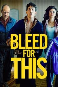 Bleed for This (2016) - Nonton Movie QQCinema21 - Nonton Movie QQCinema21