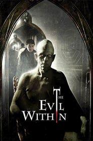 The Evil Within (2017) - Nonton Movie QQCinema21 - Nonton Movie QQCinema21