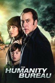 The Humanity Bureau (2017) - Nonton Movie QQCinema21 - Nonton Movie QQCinema21