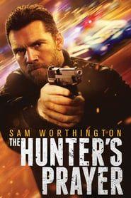 The Hunter's Prayer (2017) - Nonton Movie QQCinema21 - Nonton Movie QQCinema21