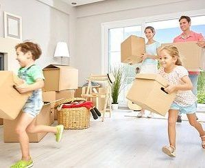 Packers and Movers Thoraipakkam | Bixmove Packers and Movers