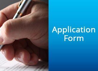 ATMA 2019 Application Form - ATMA 2019 Registration Form