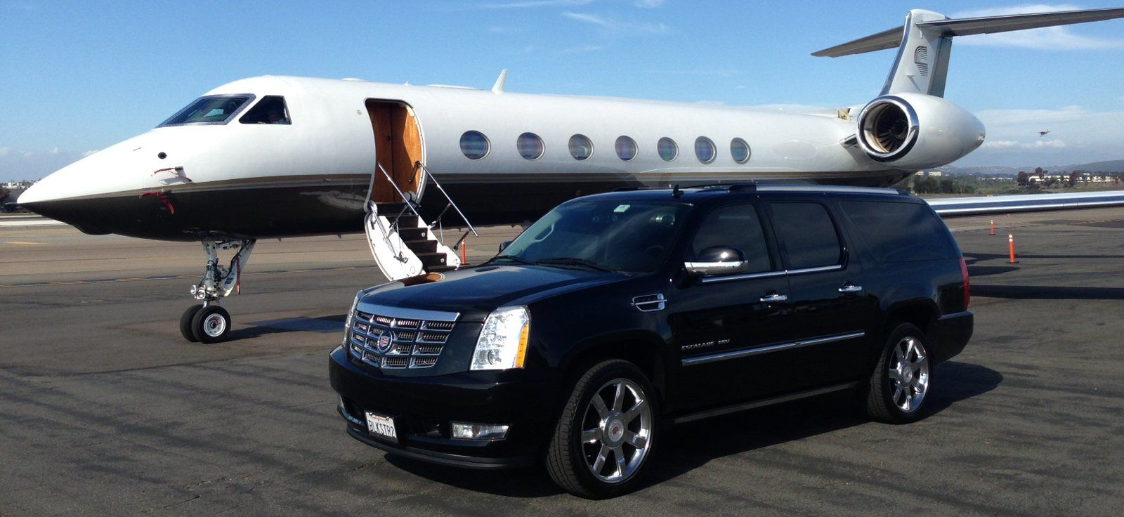 3 Reasons to Hire Airport Transportation Denver – Cyber Travel School
