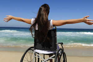 How to Check The Mobility Equipment