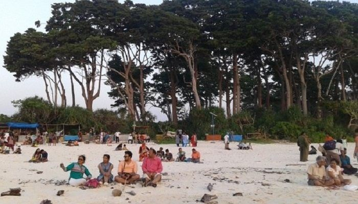 Adventure & Exciting Andaman Tour Packages For You & Your Family