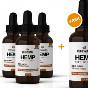 Buy CBD Hemp Oil Products Online & Cannabis Seeds in USA UK Canada