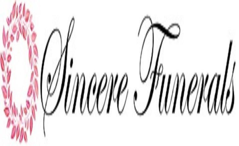 Sincere Funerals- CSSLight