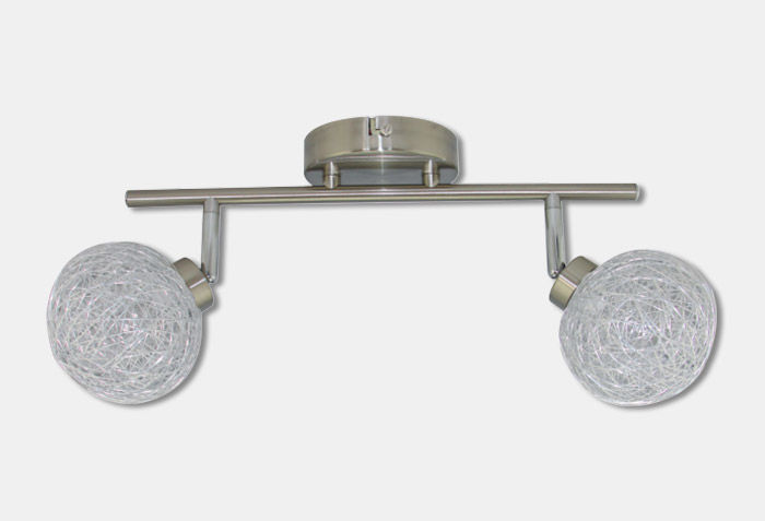 China LED Track Lights Manufacturers
