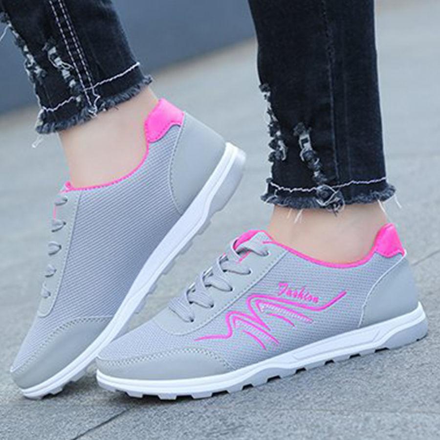 e2e1e91b2b9 Source  https   www.berrylook.com en womens-shoes-2