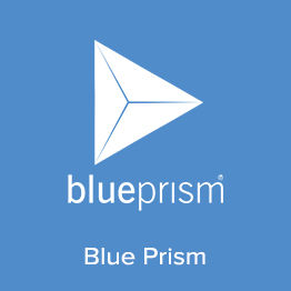 Blue Prism Training | Attune Online Training