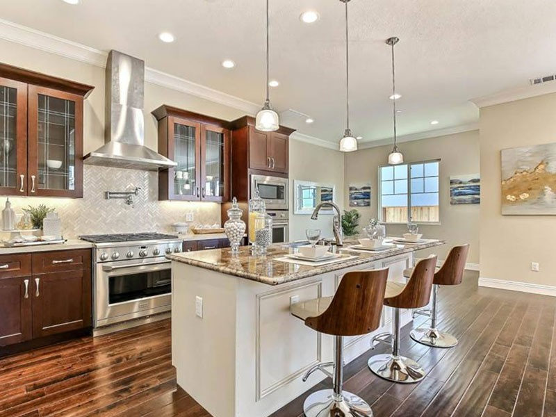 Kitchen Fantastic Local Home Remodeling Contractor Burlingame CA