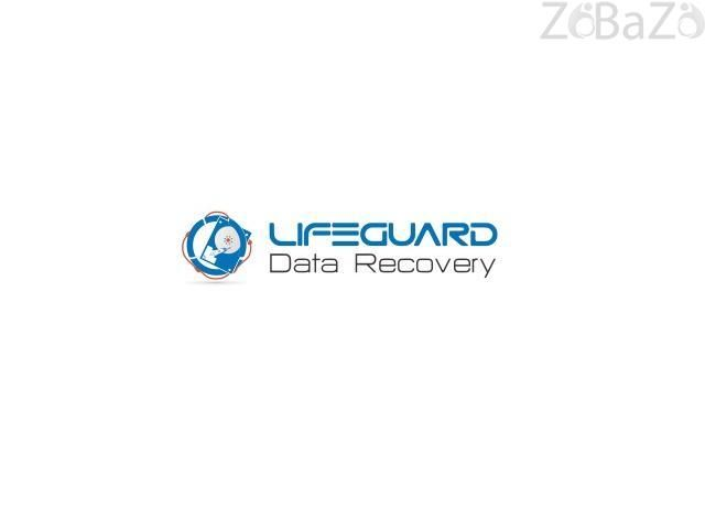 Mobile Data Recovery in Hyderabad