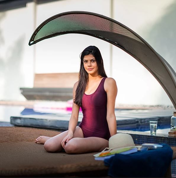 Swimming Costume for Women